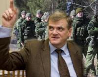 Užsienio bankų interesai nusvėrė Lietuvos kariuomenės šauktinių teises