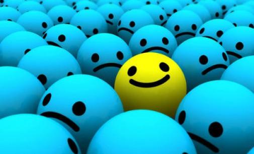 9 bendri laimingų žmonių bruožai (apie kuriuos jie nekalba)