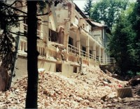 Gera diena NATO. 16-osios karo prieš Jugoslaviją metinės: Surdulica