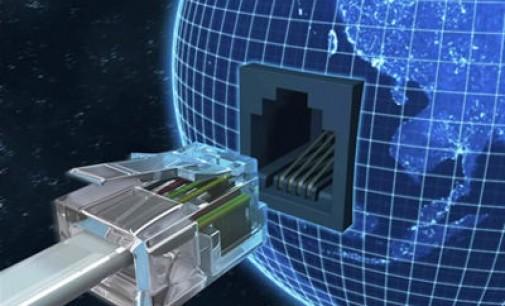 BRIKS šalys sukurs nepriklausomą nuo JAV internetą