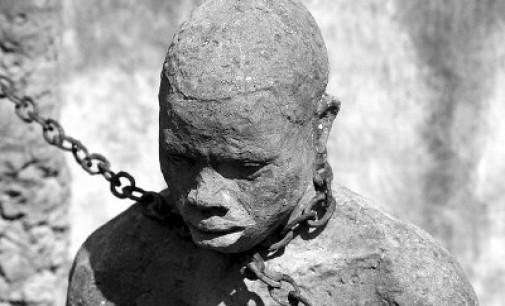 """Vergo laiškas rašytas prieš 150 metų – """"Mano buvusiam šeimininkui"""""""