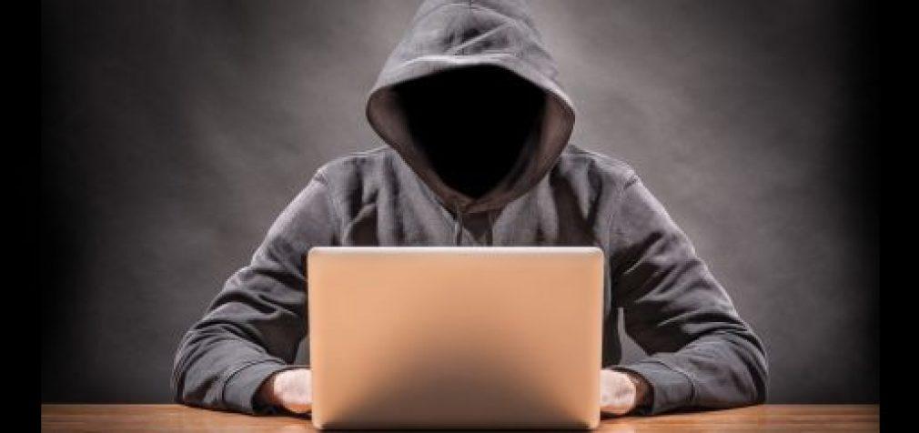 """""""Kibernetinis skydas 2021"""": galimiems kibernetiniams incidentams organizacijos ir vartotojai turėtų ruoštis jau dabar"""