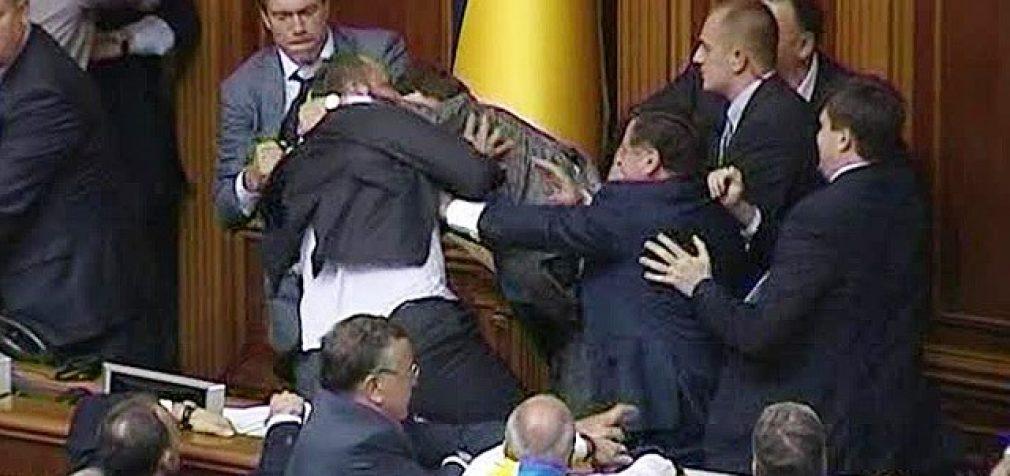 Netikėtos Ukrainos valstybės skolų aptarnavimo moratoriumo pasekmės