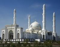 Islamas ruošia spąstus, nuosmukį kenčiantiems Vakarams