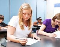 Viešas kreipimasis: Dėl ugdymo turinio kaitos ir struktūrinių švietimo reformų