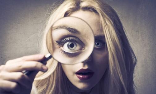 Psichoanalizės testas – pasitikrink kas tau iš tikro svarbu