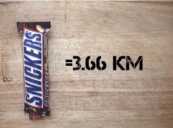 006_snickers