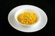 kukuruzai