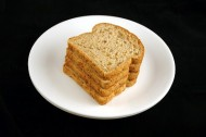 linu_semenu_duona