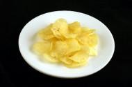 bulviniai_cipsai