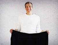 7 dalykai, kuriuos padariau, kad numesčiau 100 kg svorio be dietos