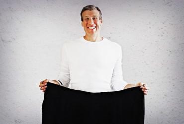 numesti svorio 100 kg moteris