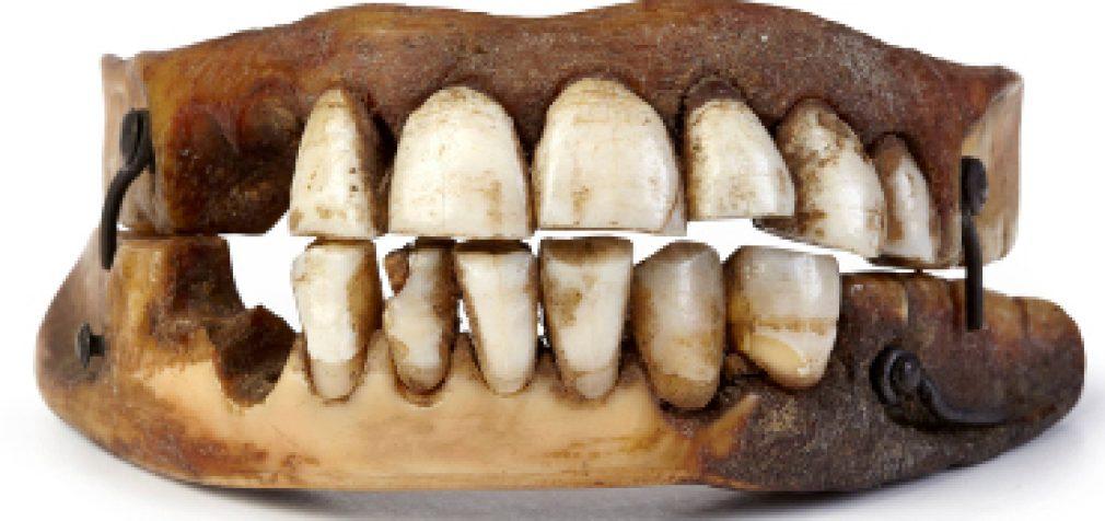 Nebelieka dantų protezavimo eilių