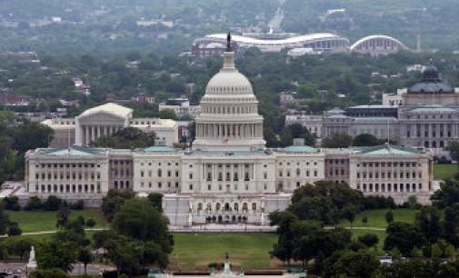 Aktas apie laisvę neužbaigė JAV kongrese debatų apie saugumą ir privataus gyvenimo neliečiamybę