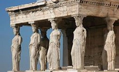 """Po graikų """"Ne"""" Europoje bręsta suvereniteto krizė"""