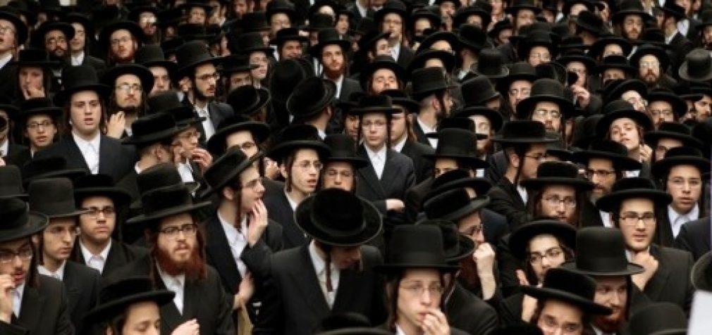 Žydai. Kodėl pas žydus neįtikėtinai aukštas IQ [2]