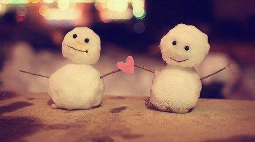 meilė - paveikslėlis