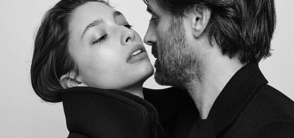 Į ką kreipia dėmesį vyrai per pirmąjį pasimatymą?