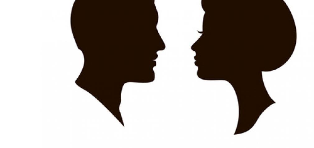 Jei vyras neprisiima atsakomybės už moters gerovę