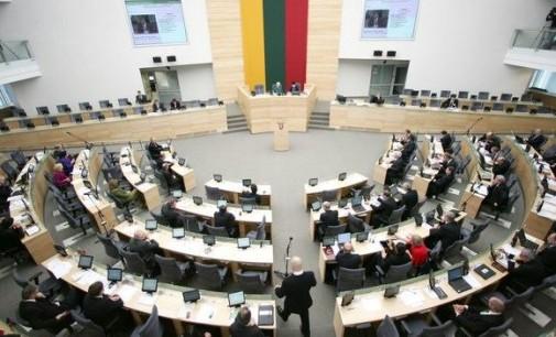 A. Butkevičius: 51% gyventojų pritartų, kad Lietuva priimtų pabėgėlius