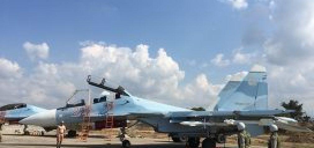 JAV prieš Rusiją: Kaip atrodys karas tarp dviejų grėsmingiausių kariuomenių pasaulyje [1]