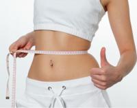 Siekiant atsikratyti svorio, pirmiausia reikia keisti mintis