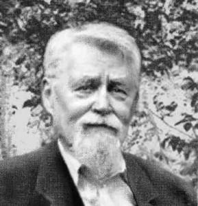Vladimiras Toporovas