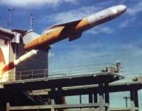 Okinava: Neįvykusi raketinė apokalipsė