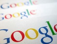 Socialinių tinklų pasaulyje nuostoliai: uždaromas Google+