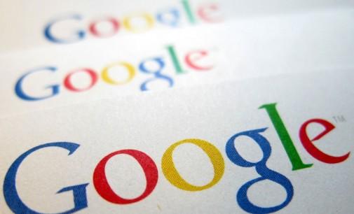 Izraelio atstovė susitiko su Google ir YouTube aptarti video medžiagos cenzūros klausimus