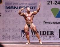 Anaboliniai steroidai: čempiono ar nevykėlio pasirinkimas?
