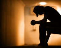 Pagal savižudybių skaičių Lietuvą lenkia tik trys šalys