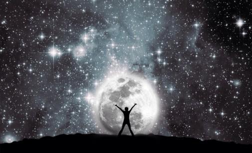 30 nerašytų Visatos dėsnių