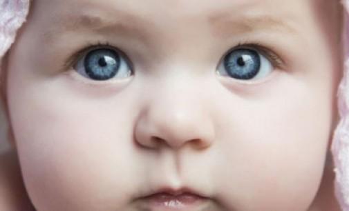 Instrukcija tiems, kas nesuprato kur pateko savo gimimo metu
