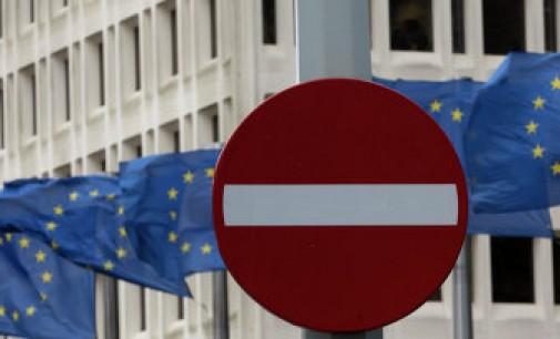 EK atsižvelgė į referendumo Danijoje rezultatus