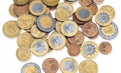 Suprantamai apie savo pinigų valdymą