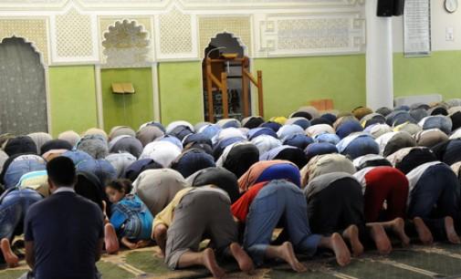 Europa užkariauta islamo žlugs kaip Konstantinopolis