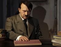 """FT: Vokietija pasirengusi sulaužyti tabu """"Mein Kampf"""" leidybai"""