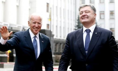 DWN: Ukrainiečius priims be vizų į Europą, kad tik neatitektų Rusijai