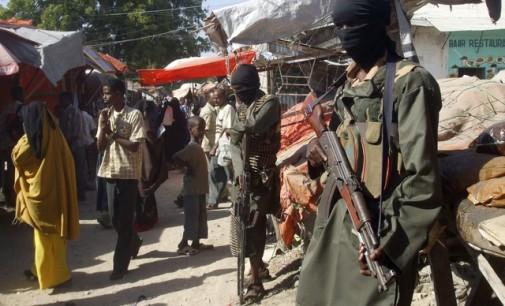 Kenijos musulmonai išgelbėjo krikščionis islamistų smogikų užpuolimo metu