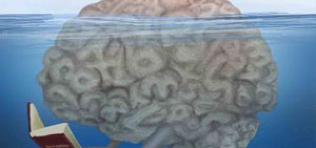 Mokslininkai įvardino geriausią būdą padidinti intelektui