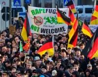 Michailas Veleris: Fašizmas į Europą grįžo persivadinęs antifašizmu