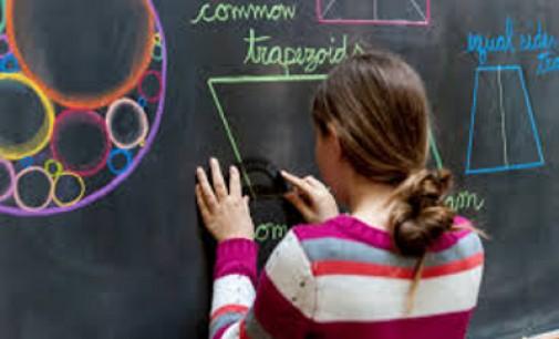 Nuo 2021 m. siūloma suvienodinti priėmimo reikalavimus visiems stojantiesiems į aukštąsias mokyklas