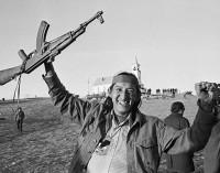 1973 metų indėnų sukilimas Pietų Dakotoje