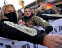 Po Naujametinių užpuolimų Vokietijoje steigiasi pilietinės gynybos grupės