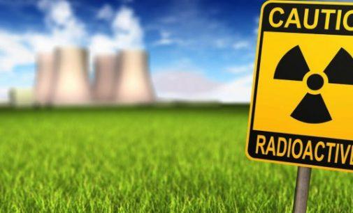 SAM: Pasiruošimas galimai Astravo branduolinei avarijai: kas yra dezaktyvavimo punktai ir kaip jie veiktų?