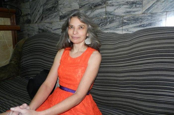 Galina Kutereva 5