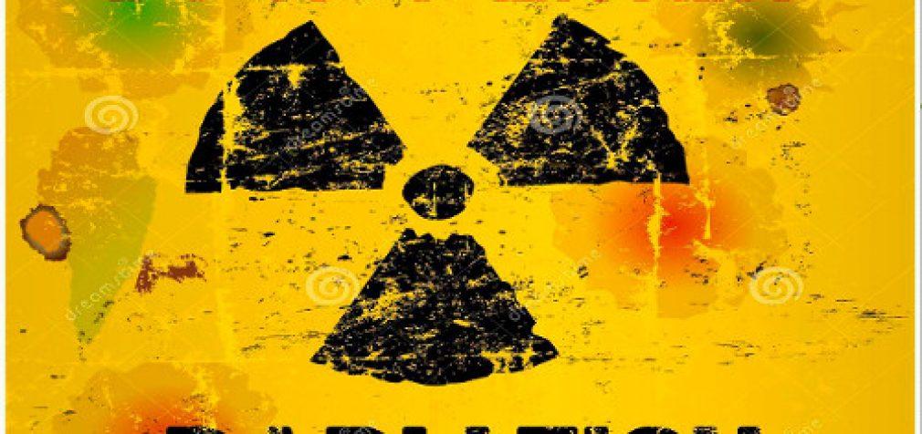 Lietuvoje atsiras radioaktyvių atliekų saugykla apskaičiuota 120 metų