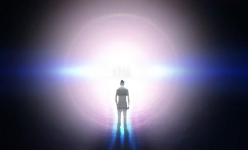 Mirtis – tai iliuzija? Faktai rodo, mirtis – ne pabaiga