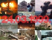 Jugoslavijos byla: meluoti, meluoti ir dar kartą meluoti